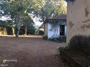 Quintas e herdades para comprar, Marco, Marco de Canaveses, Porto - Foto 24