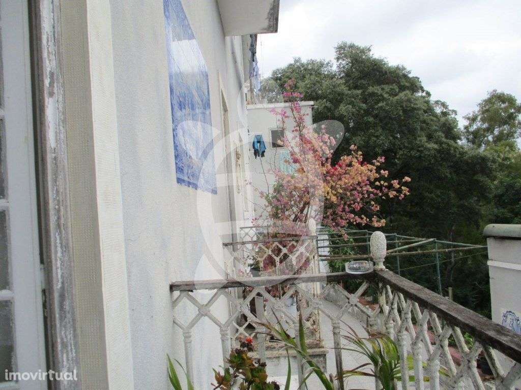 Apartamento para arrendar, Martim, Braga - Foto 25