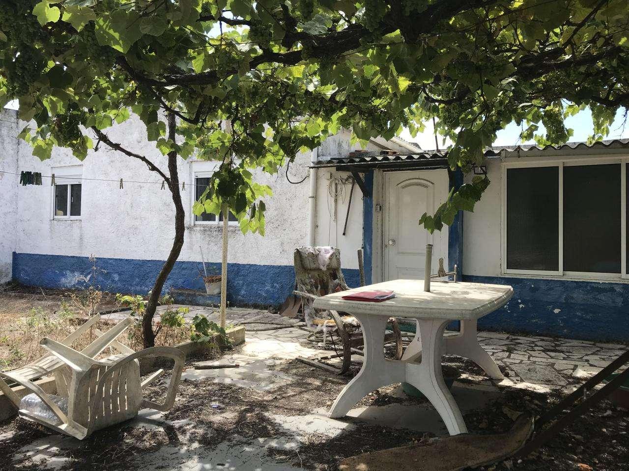 Terreno para comprar, Quinta do Anjo, Setúbal - Foto 17