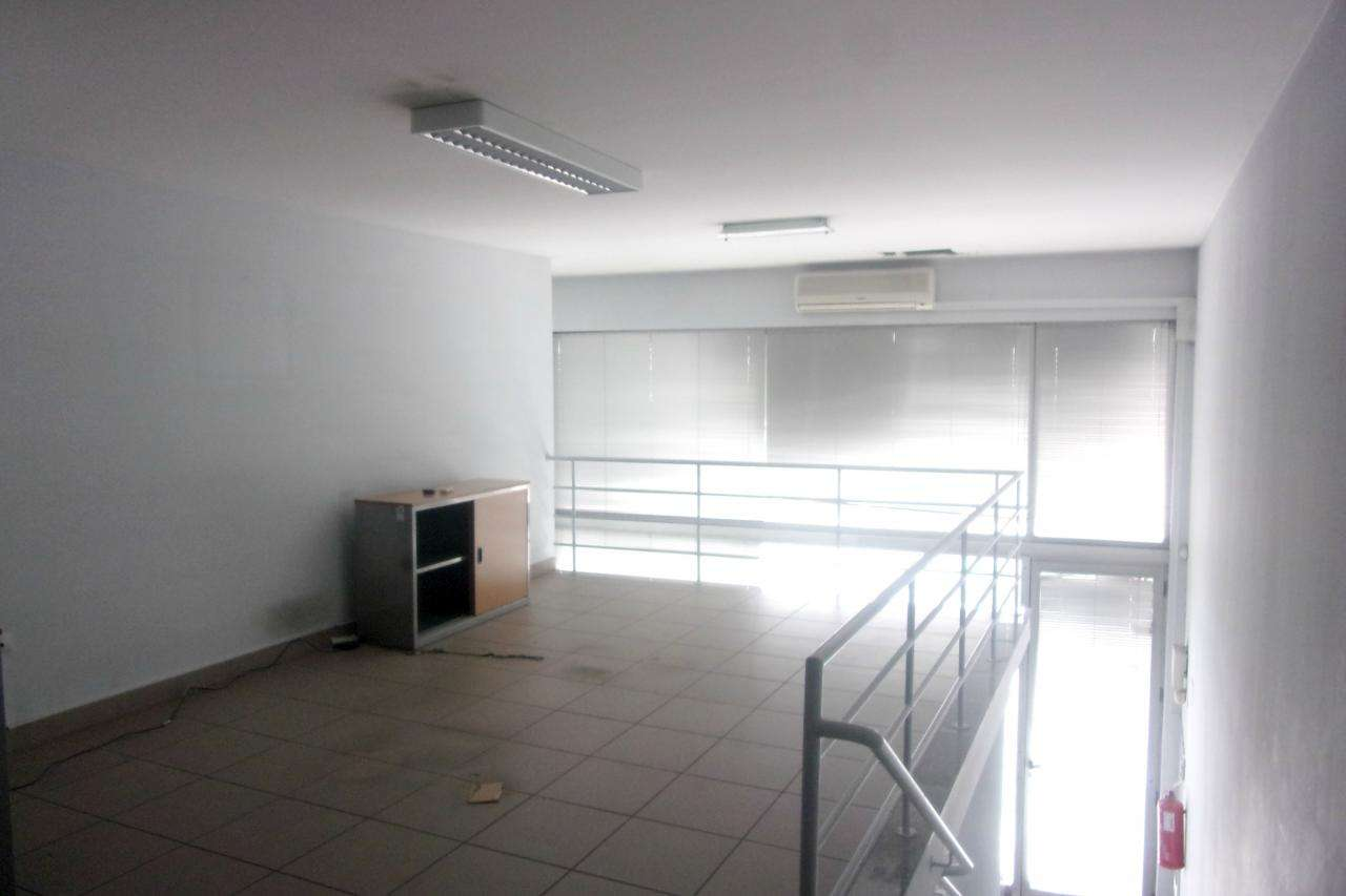 Loja para arrendar, Fermentões, Guimarães, Braga - Foto 2