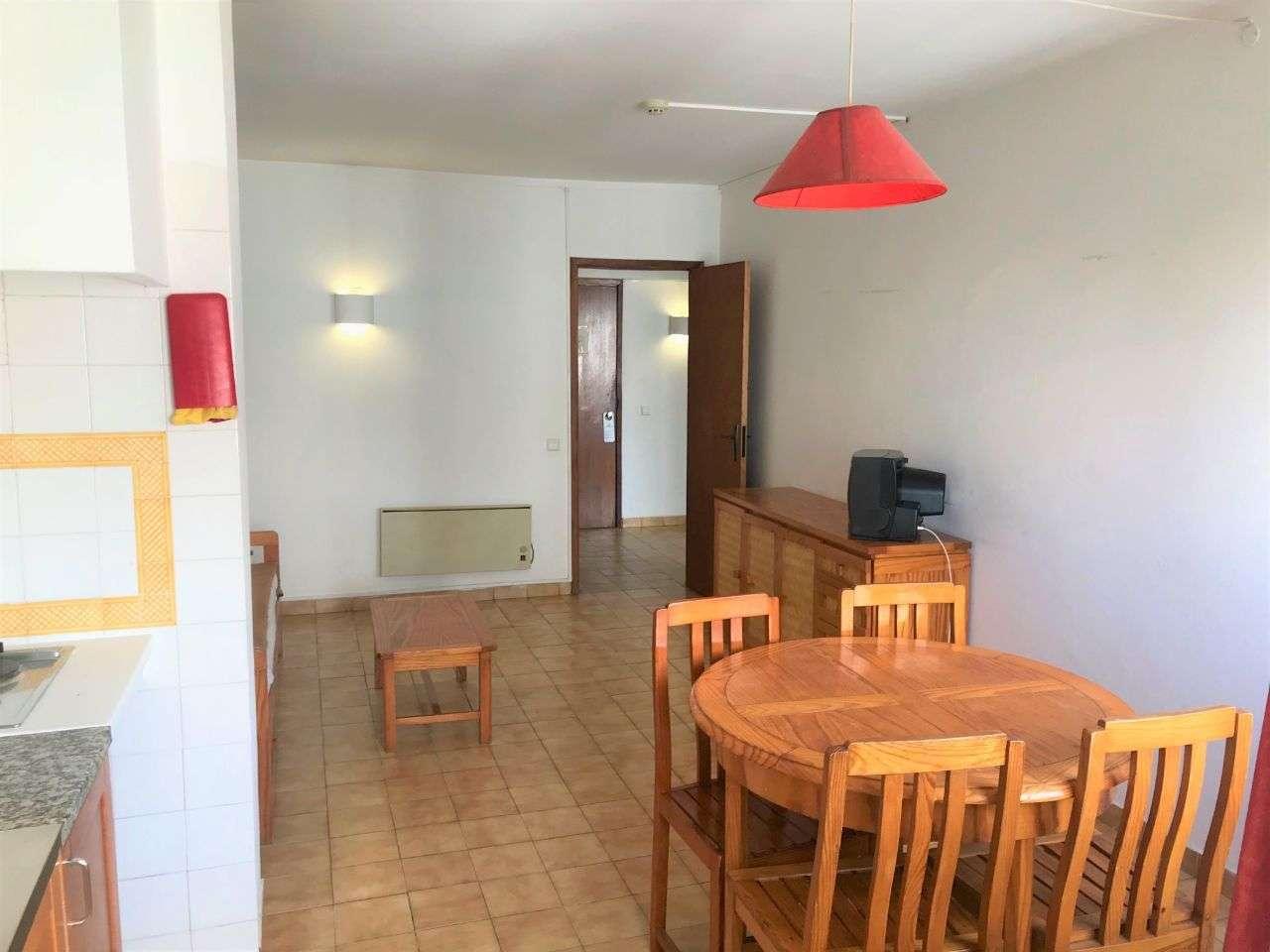 Apartamento para comprar, Avenida das Comunidades Lusíadas, Portimão - Foto 11