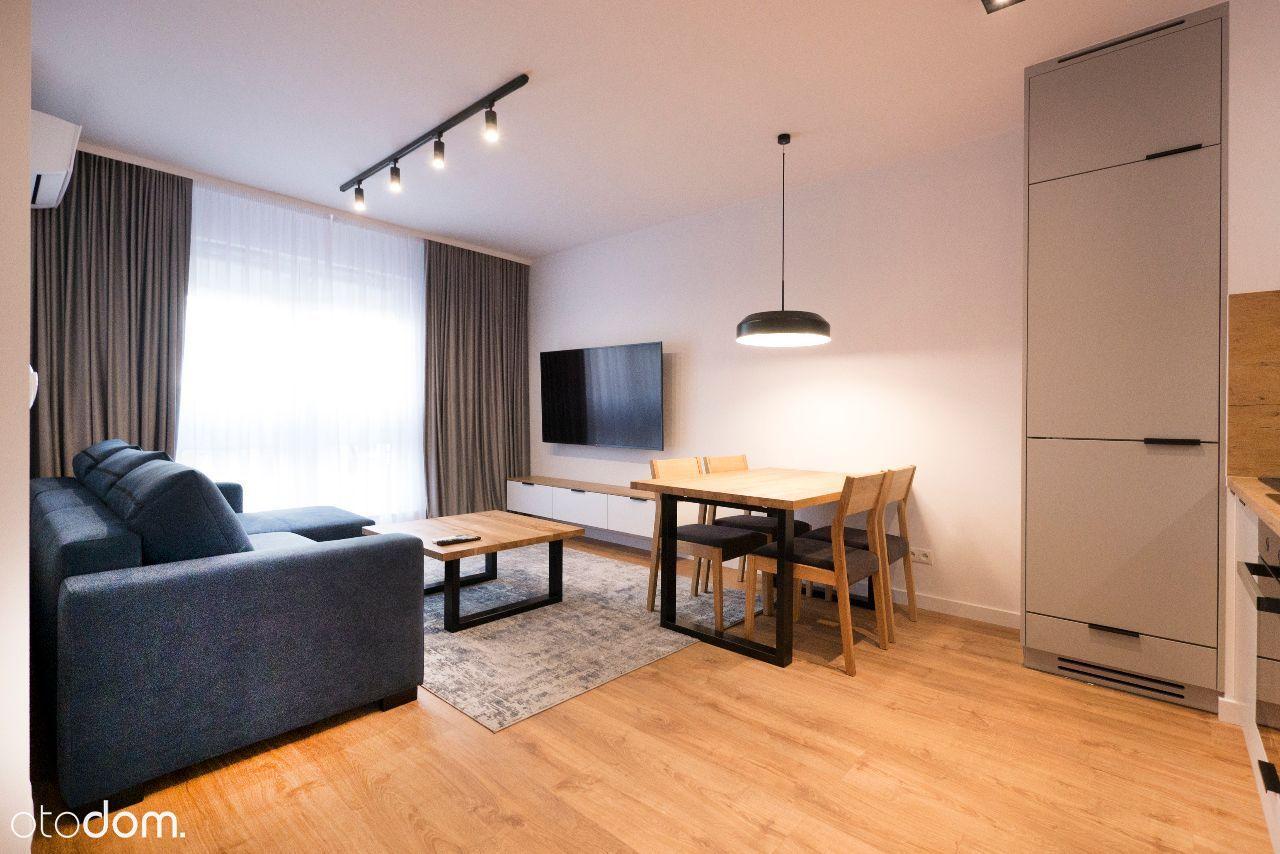 Mieszkanie Nowa 5 Dzielnica BRAK KAUCJI