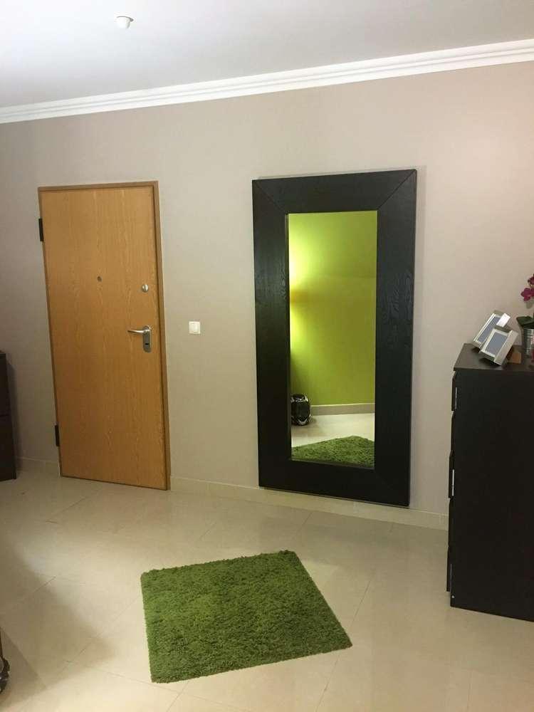 Apartamento para comprar, Venda do Pinheiro e Santo Estêvão das Galés, Mafra, Lisboa - Foto 22