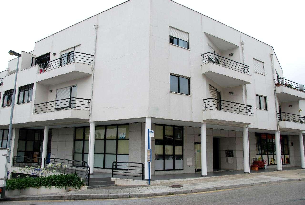 Apartamento para comprar, Campanhã, Porto - Foto 38