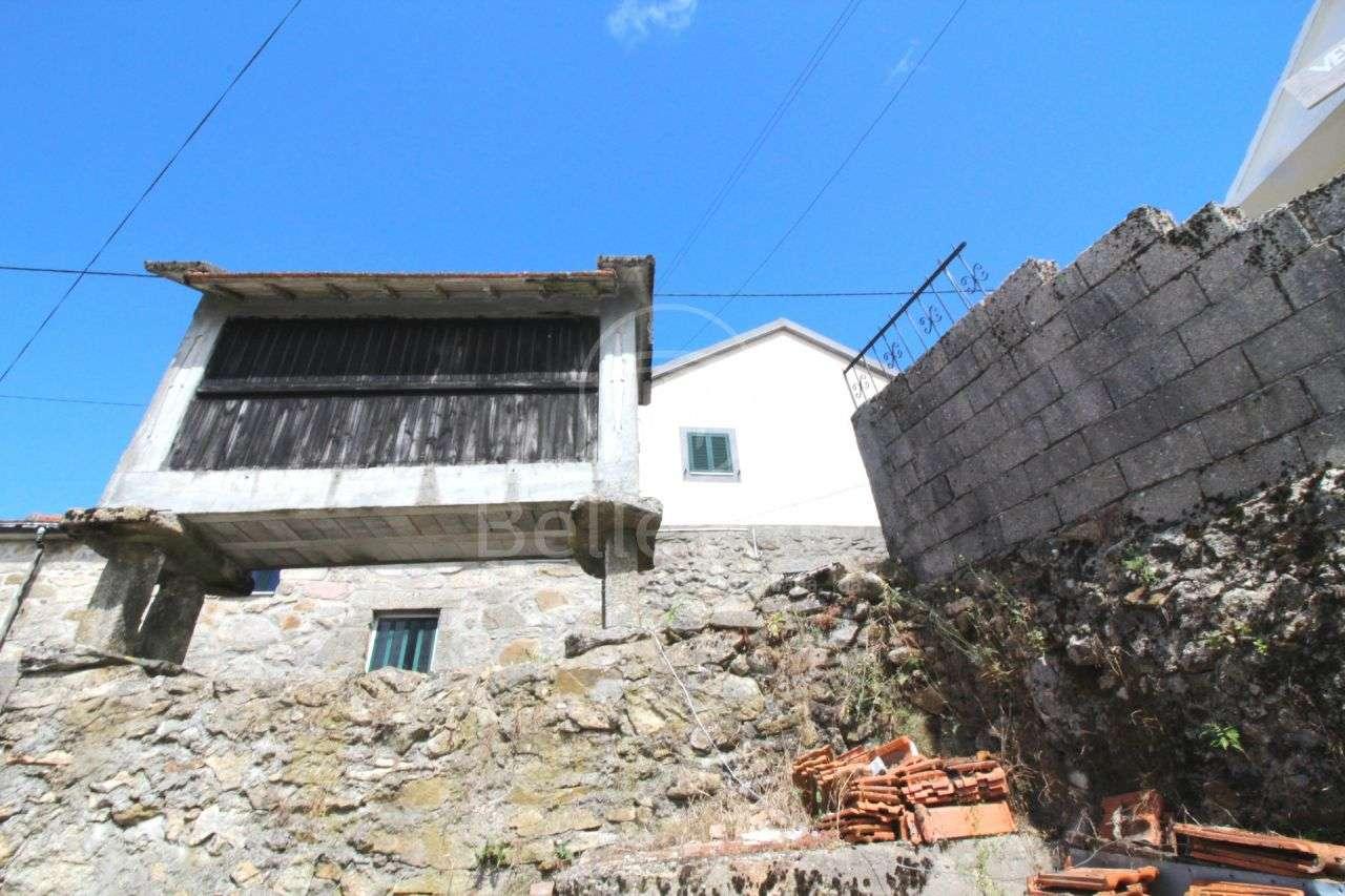 Moradia para comprar, Sezelhe e Covelães, Montalegre, Vila Real - Foto 4