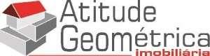 Agência Imobiliária: Atitude Geometrica
