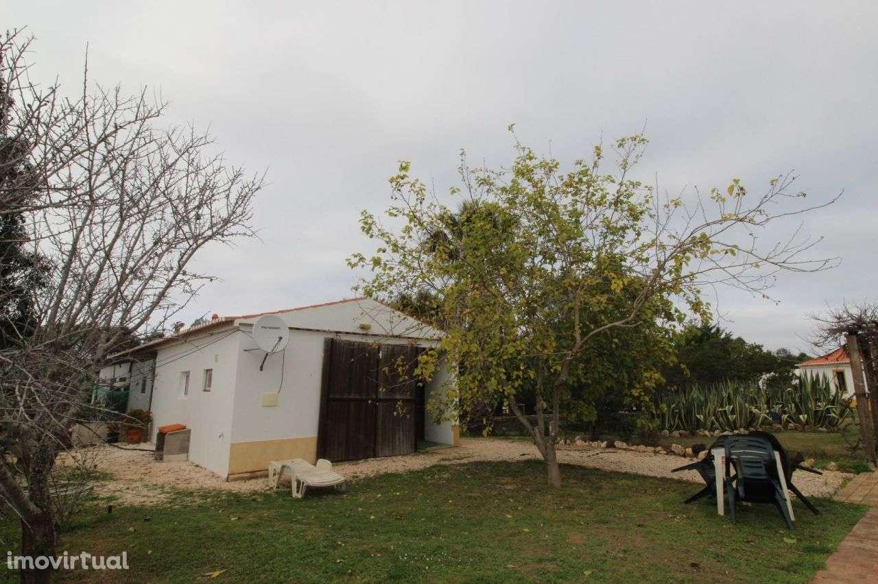 Quintas e herdades para comprar, Aljezur, Faro - Foto 25