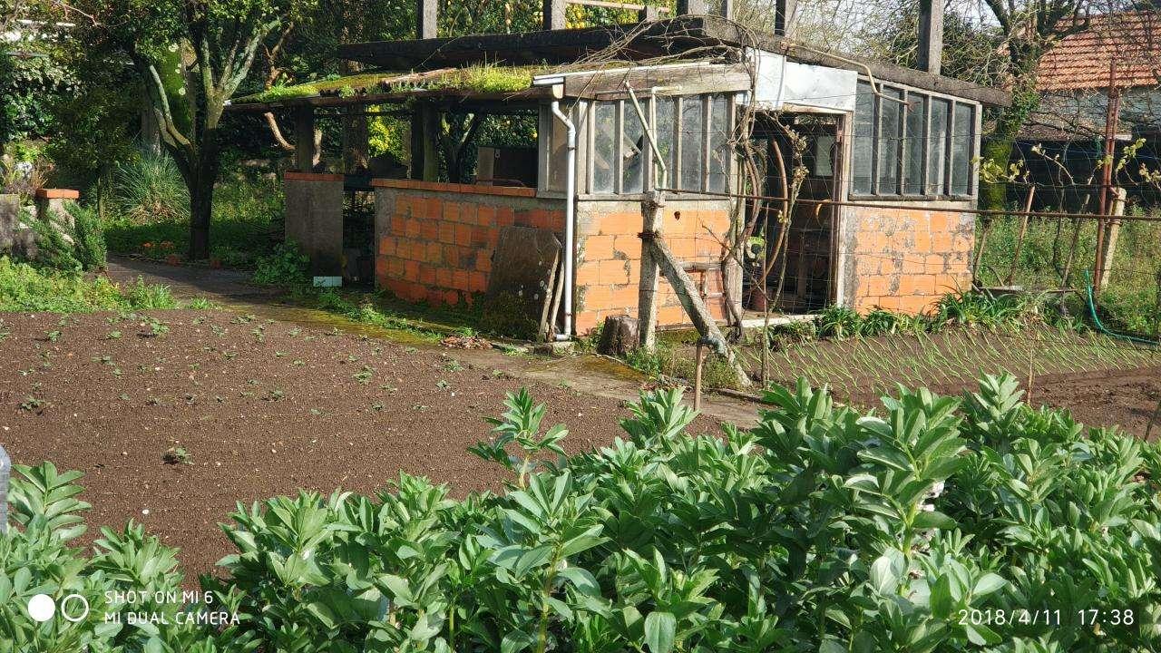 Terreno para comprar, Custóias, Leça do Balio e Guifões, Porto - Foto 3