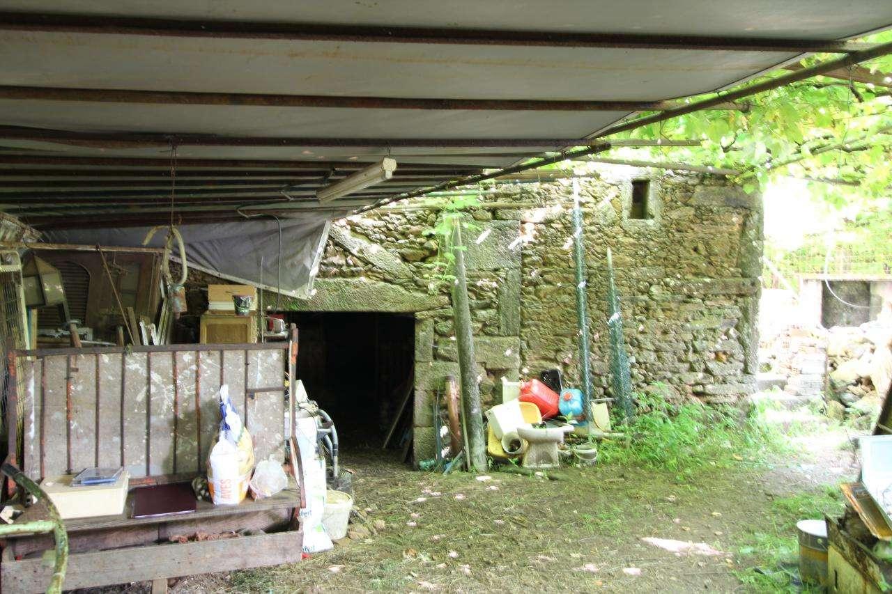 Quintas e herdades para comprar, Argela, Viana do Castelo - Foto 2