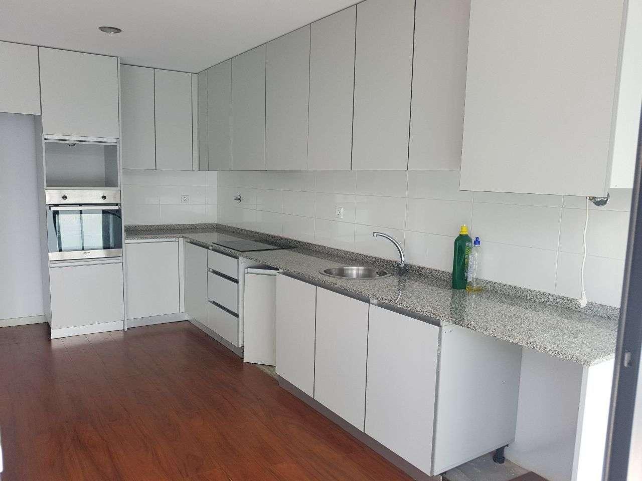 Apartamento para comprar, Valença, Cristelo Covo e Arão, Viana do Castelo - Foto 28