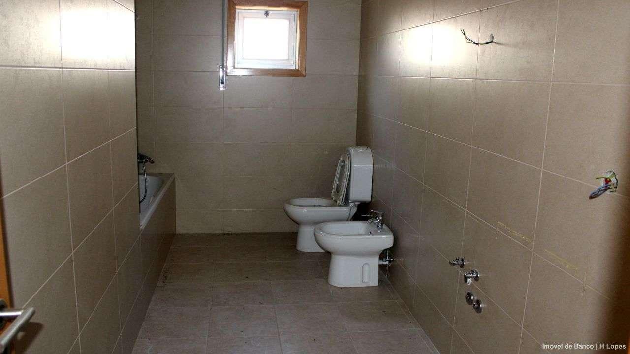 Apartamento para comprar, Nespereira e Casais, Porto - Foto 13