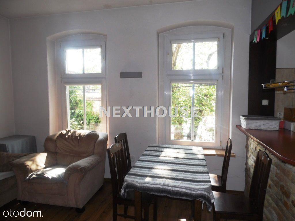 Mieszkanie, 80 m², Gliwice
