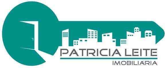 Agência Imobiliária: Patrícia Leite - Imobiliária