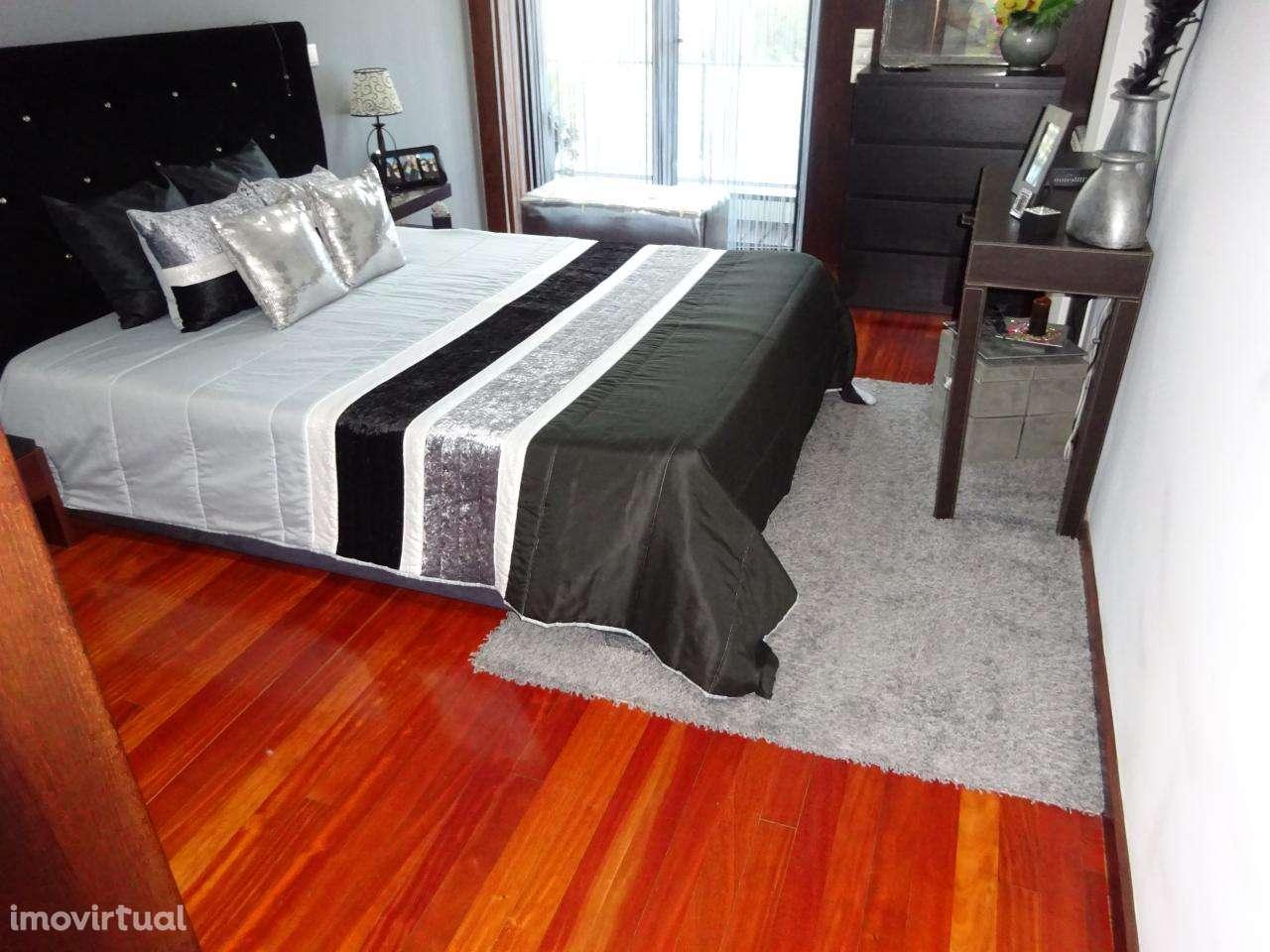 Apartamento para comprar, Canelas, Vila Nova de Gaia, Porto - Foto 21