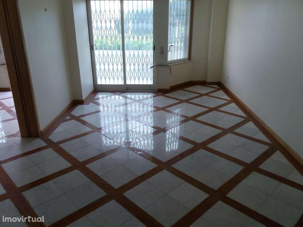 Apartamento para comprar, Areeiro, Lisboa - Foto 5