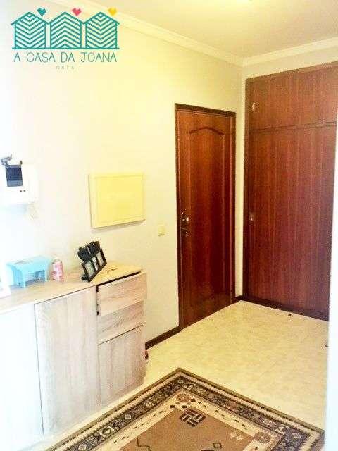Apartamento para comprar, Largo de Arcozelo, Arcozelo - Foto 5