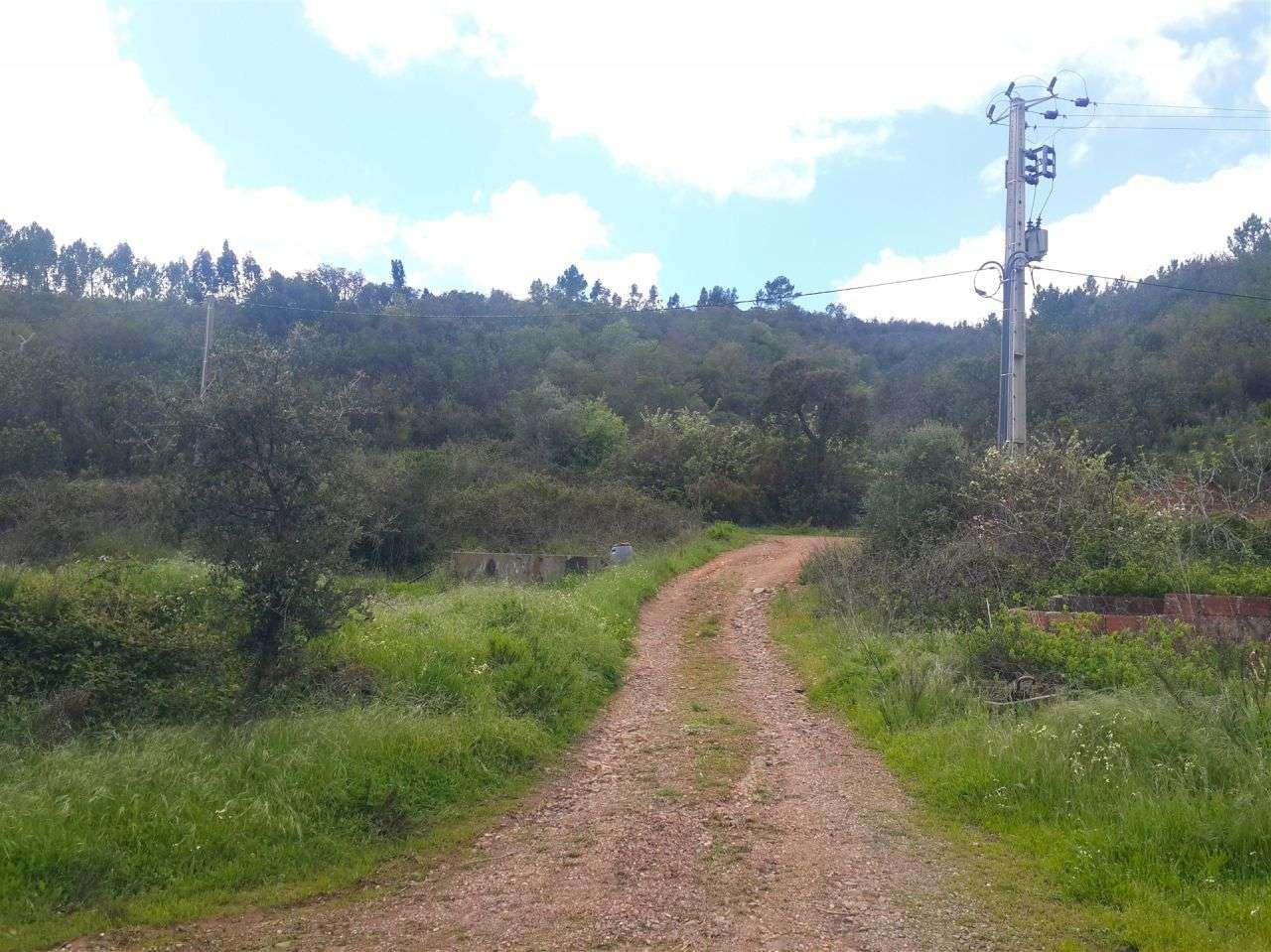 Quintas e herdades para comprar, Marmelete, Monchique, Faro - Foto 24