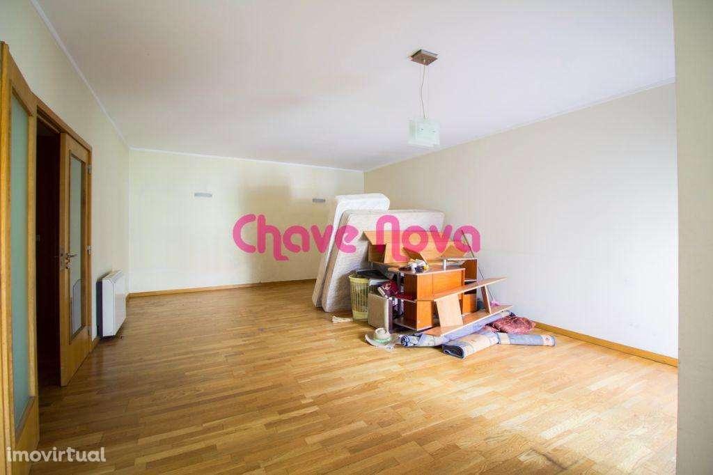 Apartamento para comprar, Espinho - Foto 14