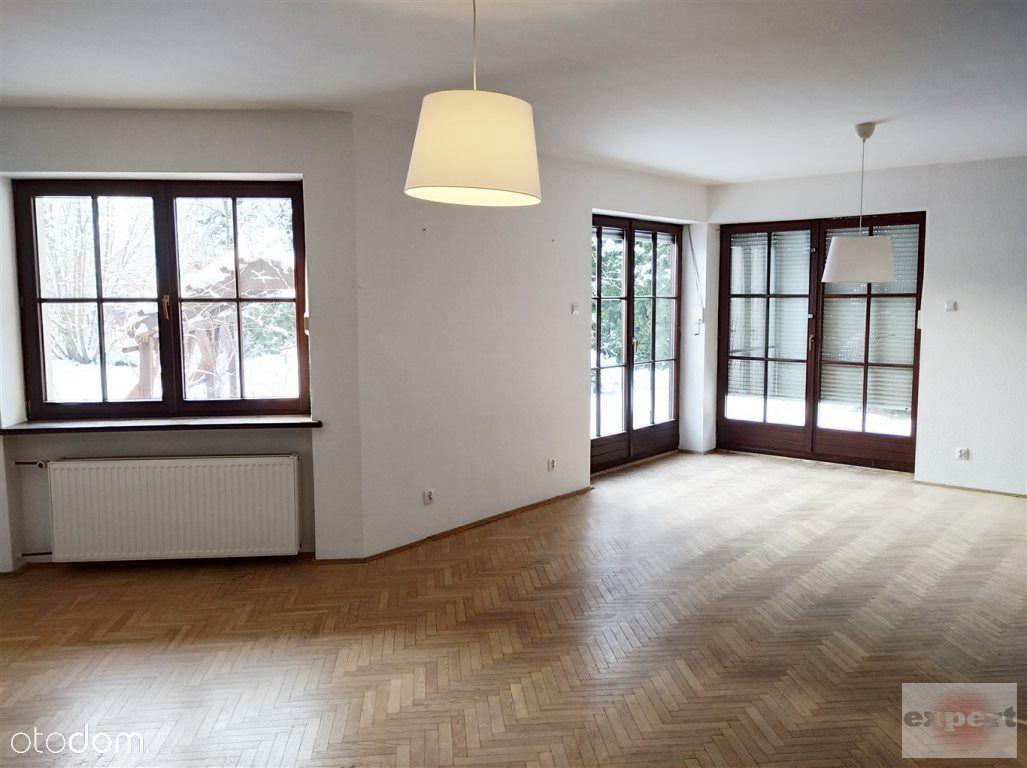 Mieszkanie, 162,24 m², Łódź