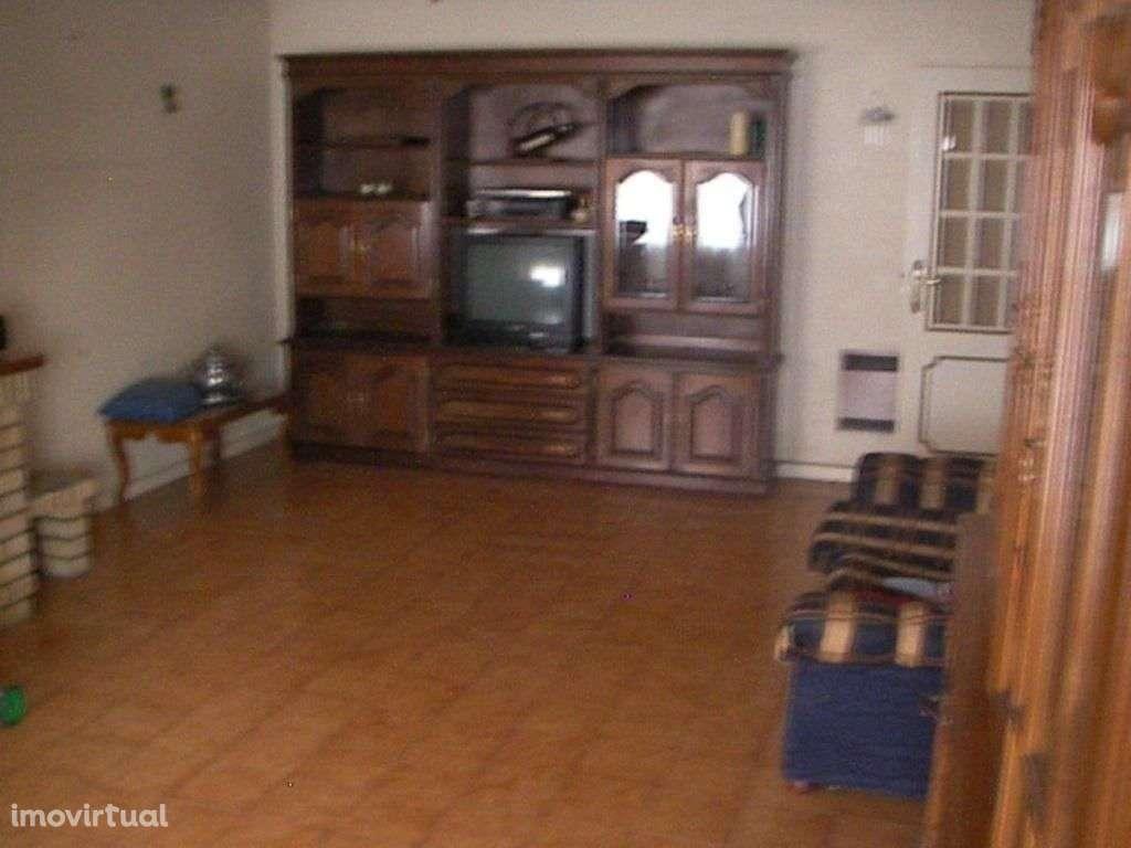 Apartamento para comprar, Real, Dume e Semelhe, Braga - Foto 1