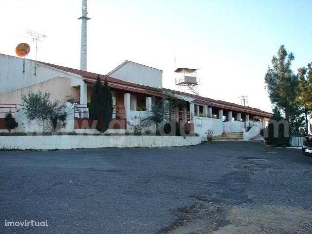 Loja para comprar, Almaceda, Castelo Branco - Foto 7