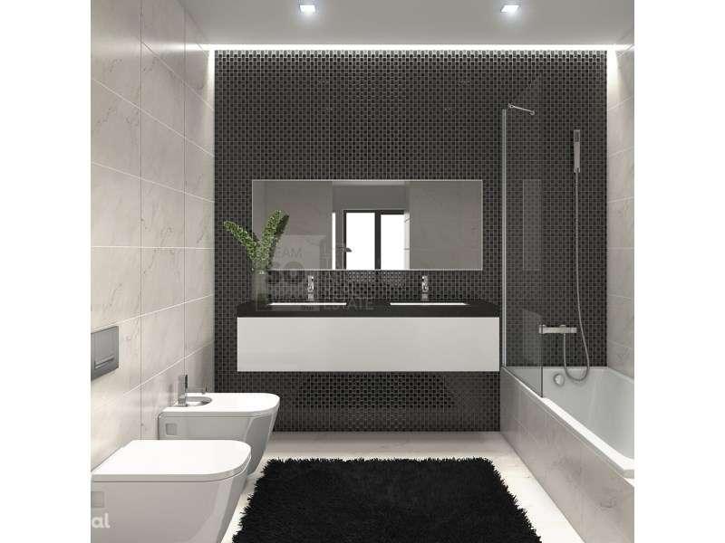 Apartamento para comprar, Corroios, Setúbal - Foto 13