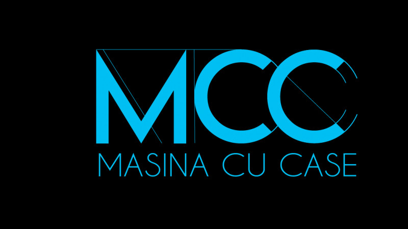 Iasi Imobiliare MCC