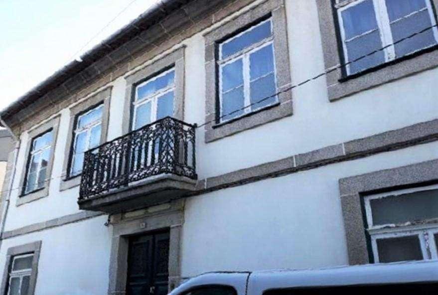 Prédio para comprar, Matosinhos e Leça da Palmeira, Porto - Foto 1