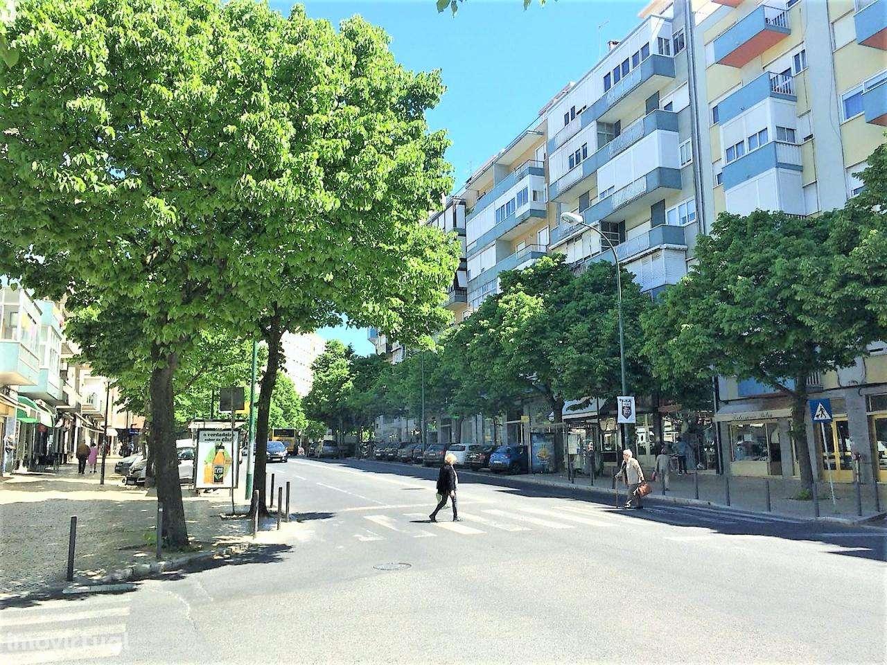 Apartamento para comprar, Benfica, Lisboa - Foto 5