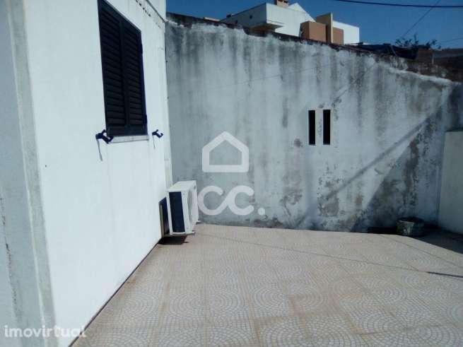Moradia para comprar, Castanheira do Ribatejo e Cachoeiras, Vila Franca de Xira, Lisboa - Foto 1