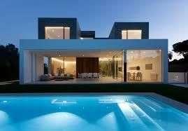 Este apartamento para comprar está a ser divulgado por uma das mais dinâmicas agência imobiliária a operar em Vialonga, Vila Franca de Xira, Lisboa