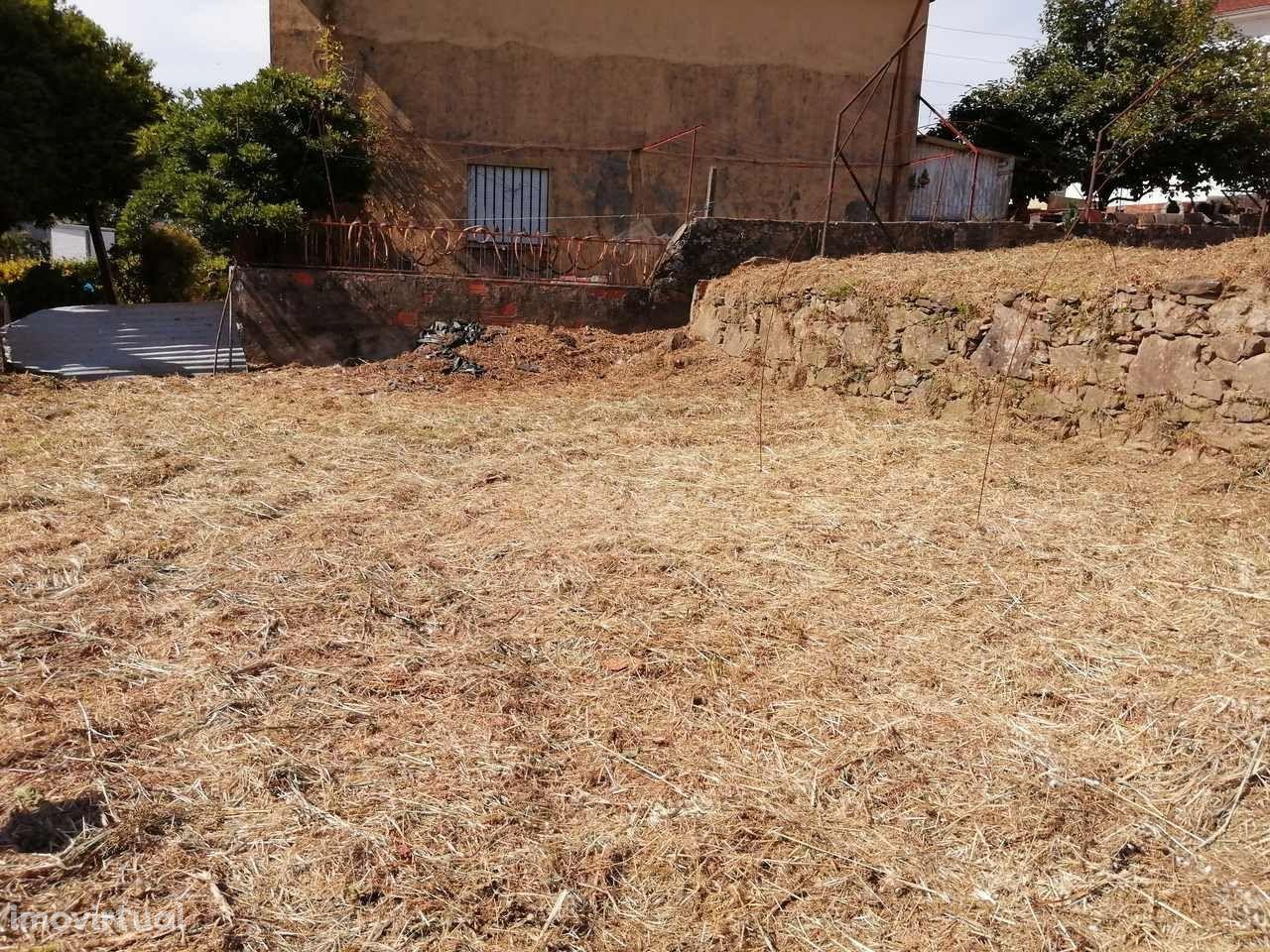 Terreno para comprar, Arrifana, Santa Maria da Feira, Aveiro - Foto 4