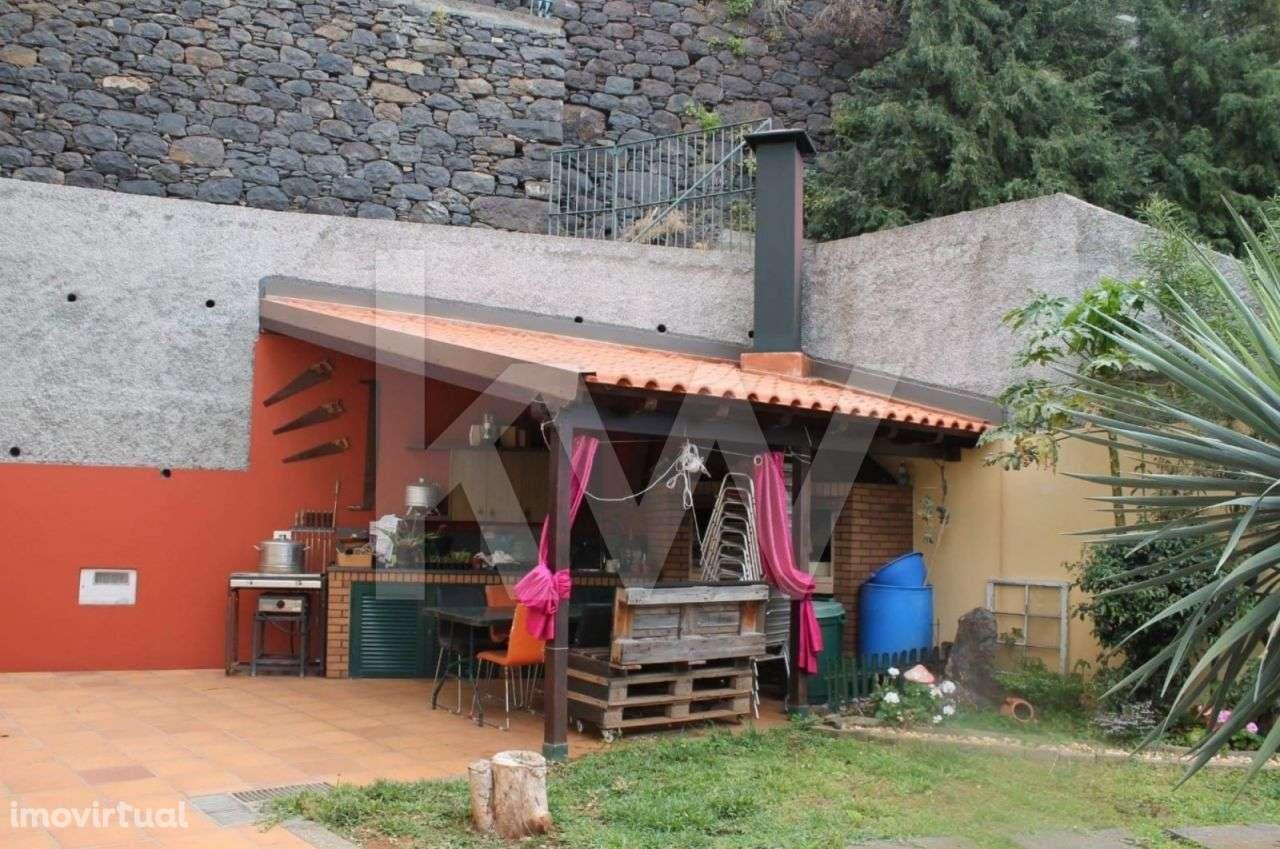 Apartamento para comprar, Ponta do Sol - Foto 2