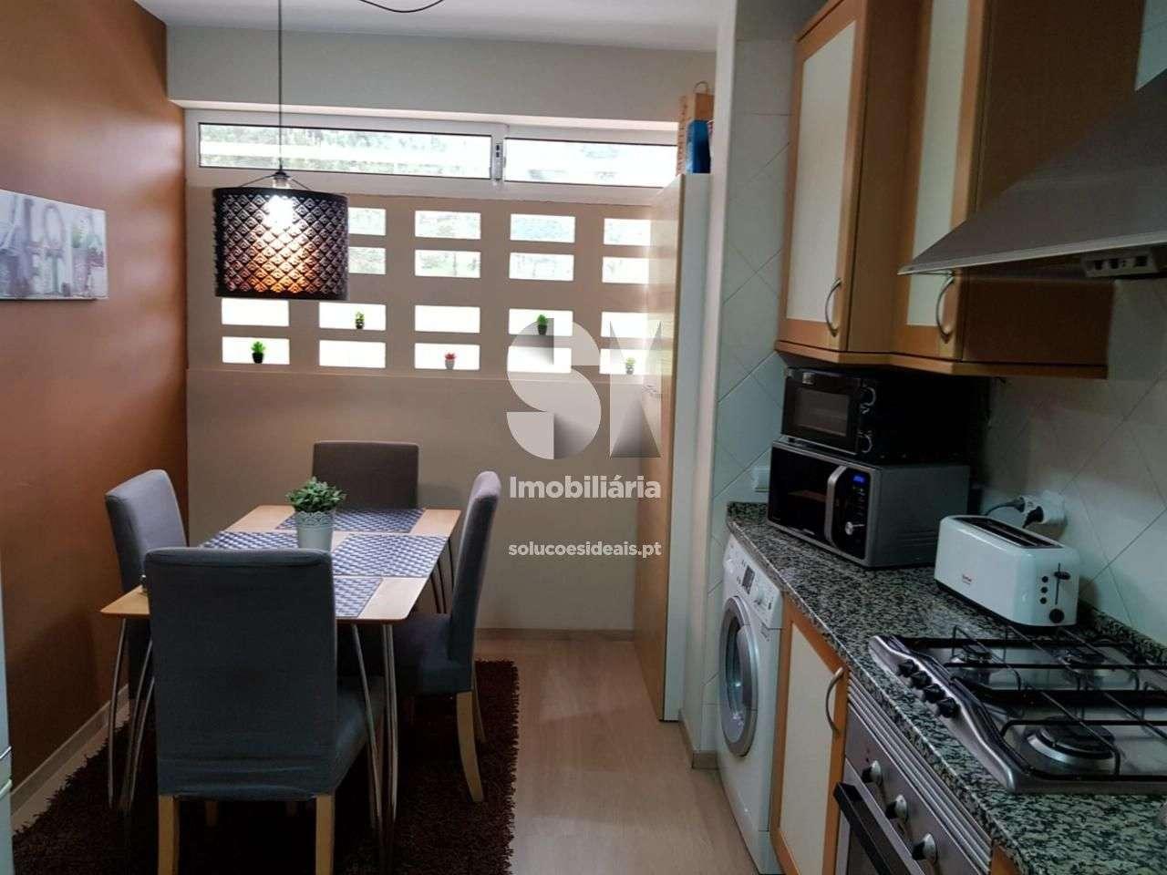 Apartamento para comprar, A dos Cunhados e Maceira, Lisboa - Foto 19
