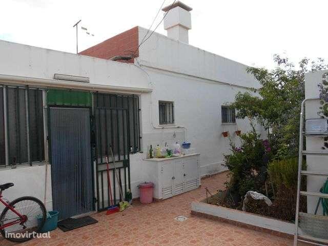 Quintas e herdades para comprar, Quelfes, Faro - Foto 6