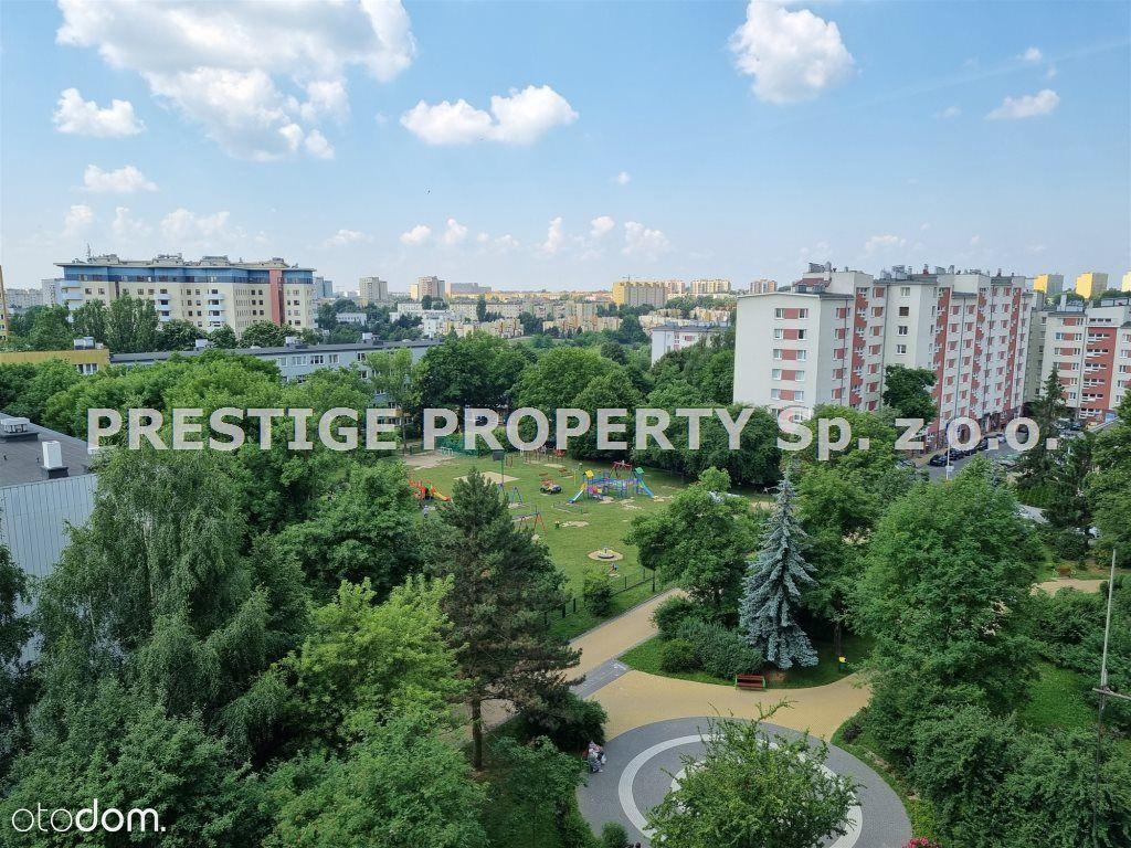 Mieszkanie, 61,90 m², Lublin