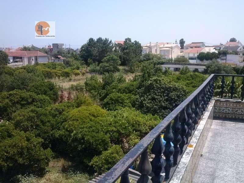 Quintas e herdades para comprar, Rua de Solmar - Quintinhas, Charneca de Caparica e Sobreda - Foto 38