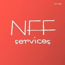 NFF Services