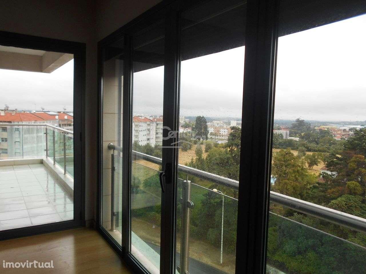 Apartamento para comprar, Torres Novas (São Pedro), Lapas e Ribeira Branca, Santarém - Foto 5