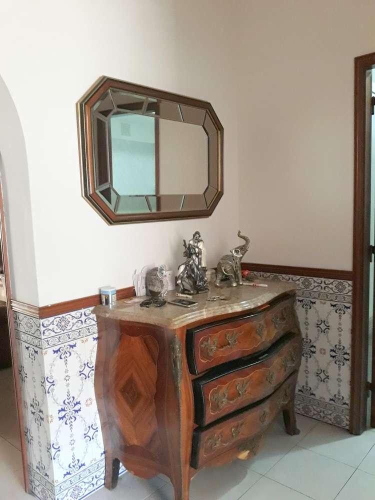 Apartamento para comprar, Cacém e São Marcos, Sintra, Lisboa - Foto 4