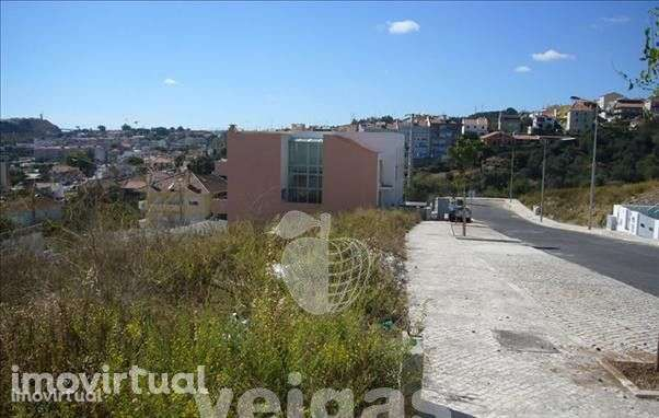 Terreno para comprar, Ramada e Caneças, Odivelas, Lisboa - Foto 3