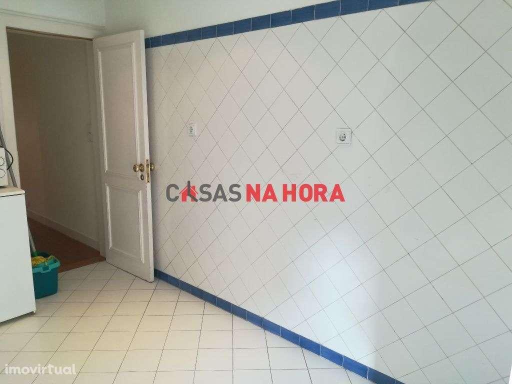 Apartamento para arrendar, Estrela, Lisboa - Foto 14