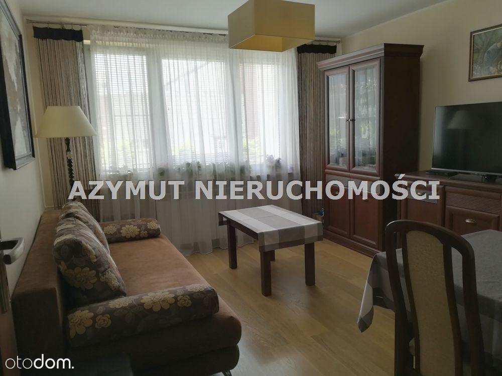 ul. Płocka, 3 pokoje, 49 m2, O % prowizji