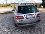 Fiat Stilo Multiwagon 1.6 16v**ArCondicionado**1Dono** - 11