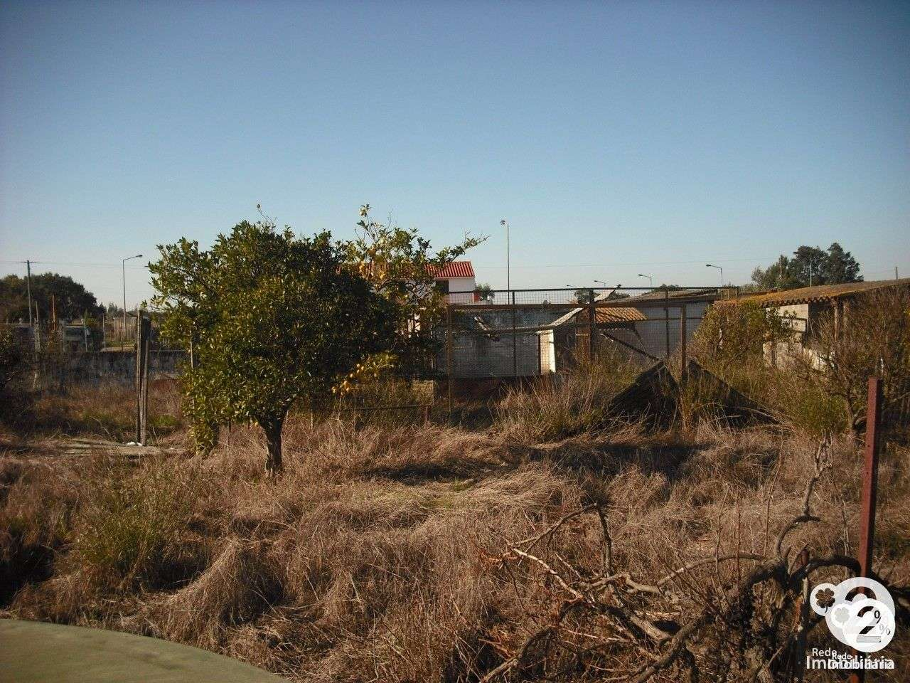 Terreno para comprar, Palmela - Foto 11