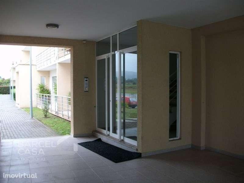 Apartamento para comprar, Aborim, Braga - Foto 14