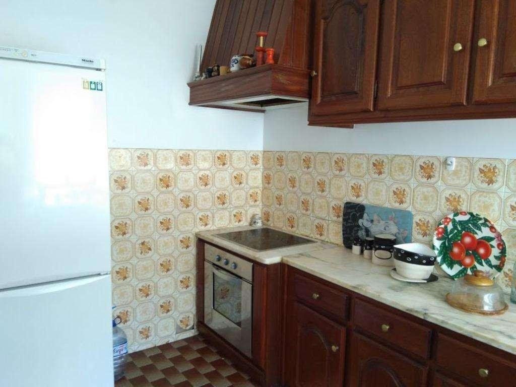 Apartamento para comprar, Carreço, Viana do Castelo - Foto 4