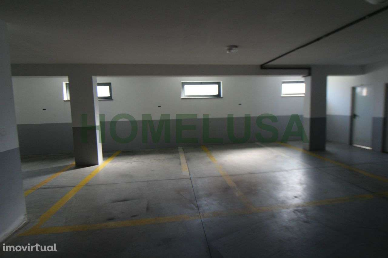 Apartamento para comprar, Carapinheira, Coimbra - Foto 28