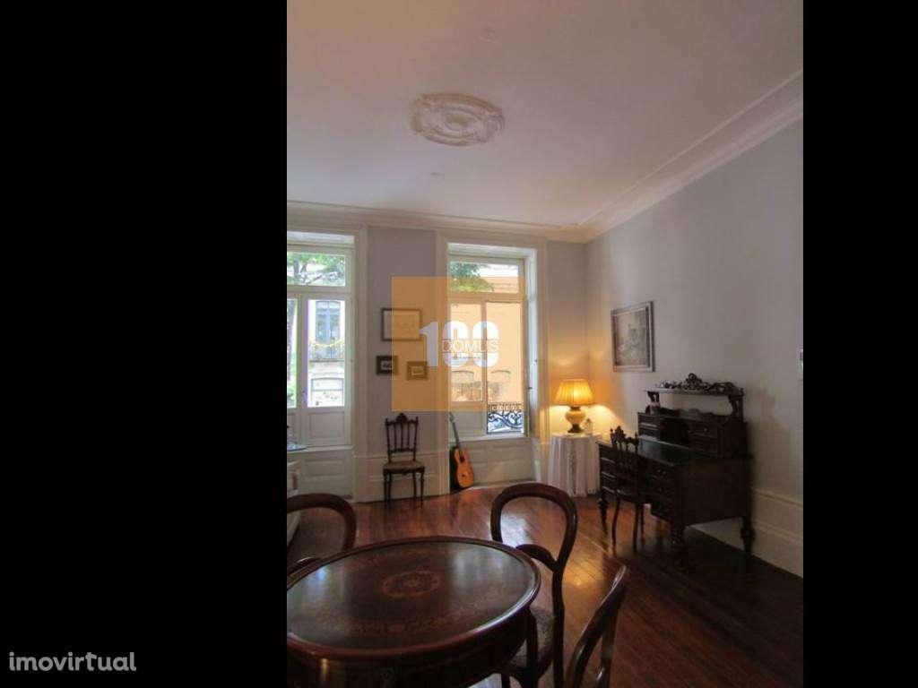 Apartamento para comprar, Bonfim, Porto - Foto 9