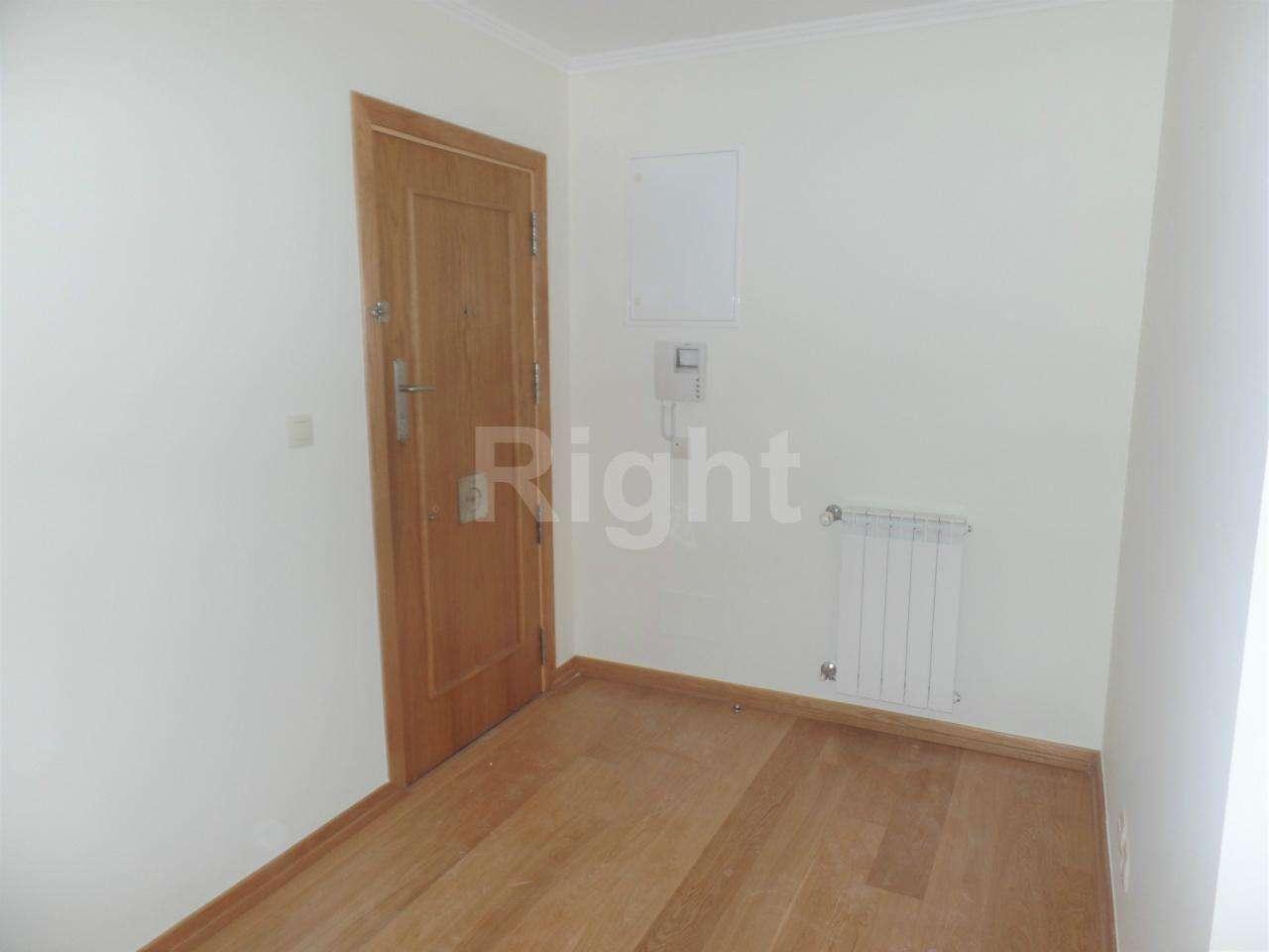 Apartamento para arrendar, Benfica, Lisboa - Foto 24